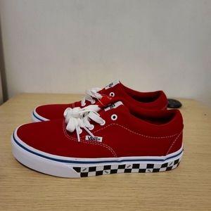 Vans sneakers kids 💥